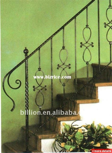 stair banisters for sale stair railings interior for sale myideasbedroom com