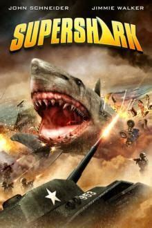 baby shark movie super shark movie review movies pinterest sharks