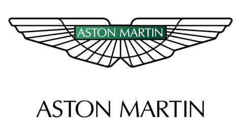 Aston Martin Logo HD Wallpaper   WallpaperFX
