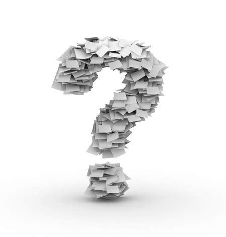 preguntas frecuentes modelo 349 software de contabilidad para pymes y aut 243 nomos