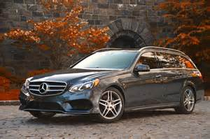 2014 mercedes e class reviews and rating motor trend
