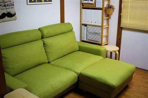 muji sofa bed review muji futon review