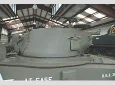 For your Sherman Tank's restoration. You only have to put ... Ww2 Sherman Tanks For Sale