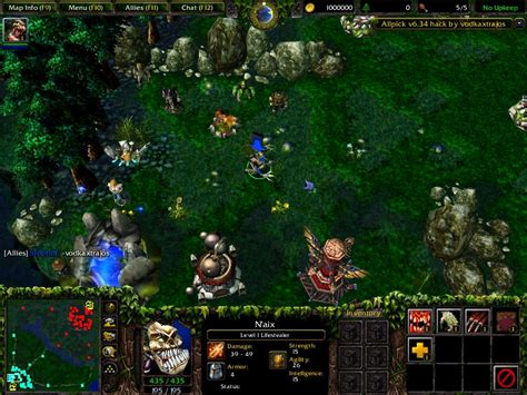 Custom Dota 2 Heroes Beastmaster 1 For Iphone 45s Samsung Galaxy Htc Blackberry Cover warcraft iii of chaos bomb