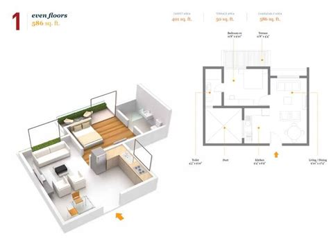 Dealer Floor Plan Loans by Skyi Premium Properties Skyi Songbirds Floor Plan Skyi