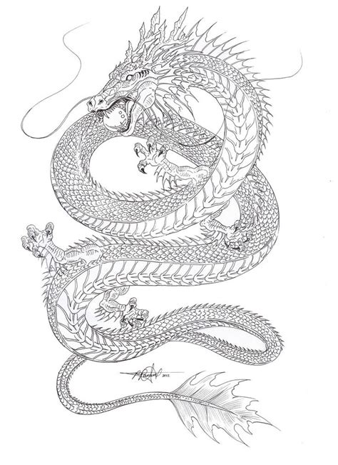 chinese water dragon tattoo designs 25 best ideas about tattoos on