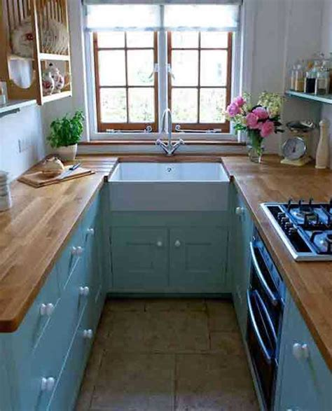 ideas for tiny kitchens 38 cool space saving small kitchen design ideas amazing