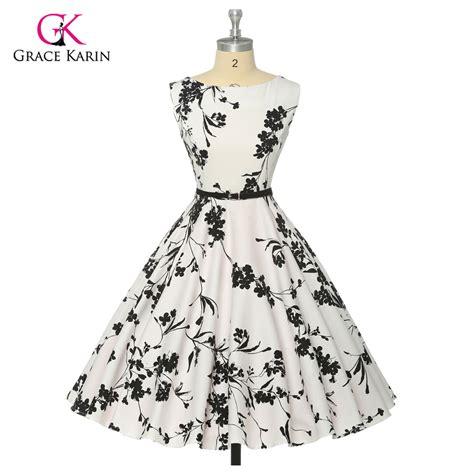 dropshiping 2016 summer style womens pin up dresses