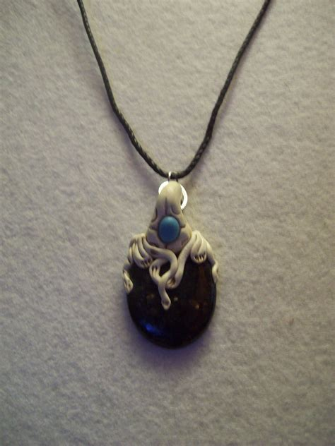 Handmade Artisan - jewelry by l a w handmade artisan coppernite