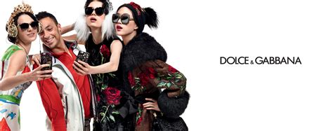 dolce and gabbano dolce gabbana eyewear david clulow