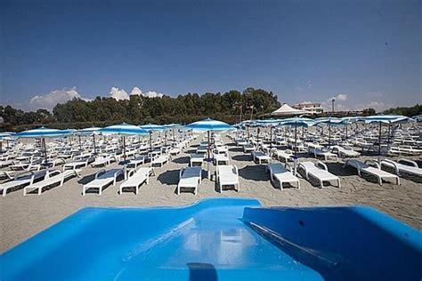 hotel a melito porto salvo stella marina hotel melito di porto salvo compare deals