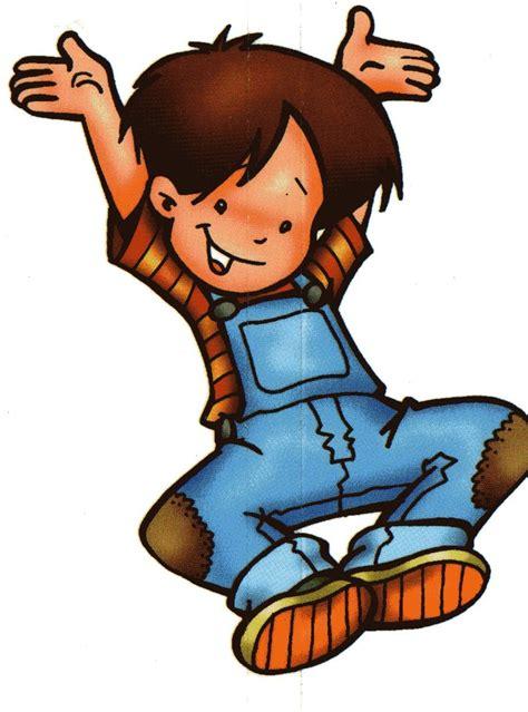 imagenes de niños tristes en caricatura dibujo de ni 241 o alegre imagui