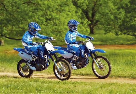yamaha motocross bikes yamaha yz450f dirt rider motocross bikes
