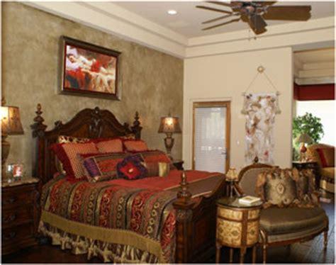 old world bedroom old world bedroom design ideas