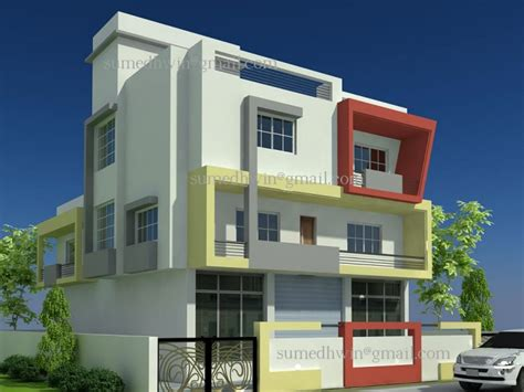 3d Renderings By Sumedh Waghmare At Coroflot Com | 3d renderings by sumedh waghmare at coroflot com