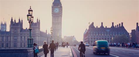 Le Comptoir D Ailleurs by Londres En Famille Le Comptoir D Ailleurs