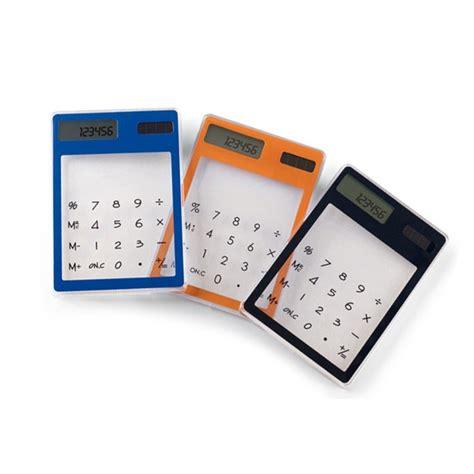 calculadora de liquidaciones 2016 calculadora solar transparente