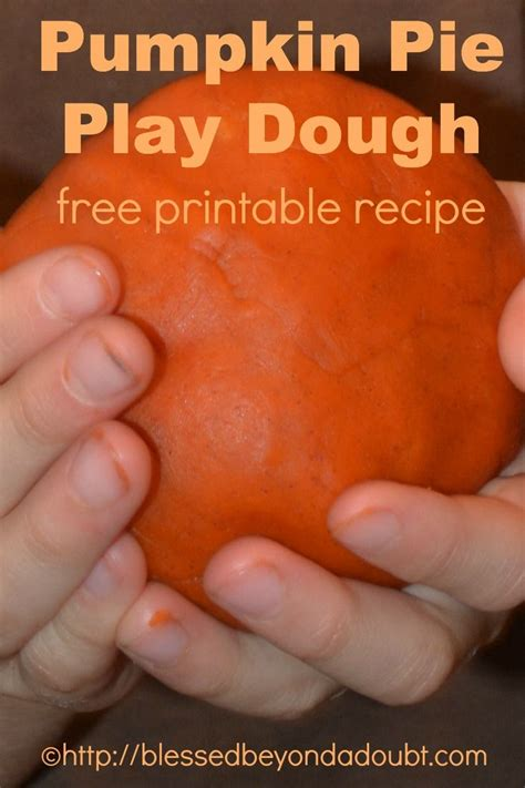 printable playdough recipes 17 best images about daycare activities recipes on