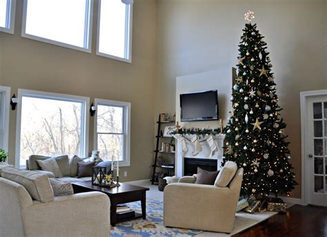 the living room tour holiday home tour living room decor and the dog