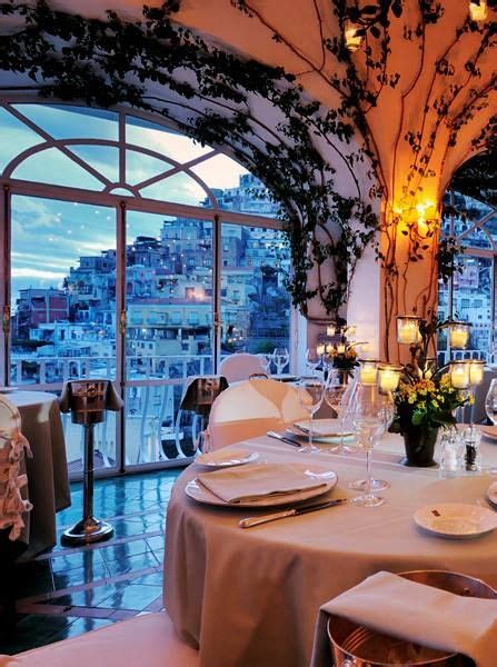 best luxury hotels in positano italy 525 best images about amalfi coast italy on