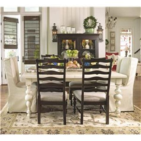 paula deen table and chairs paula deen by universal paula deen home recipe writing