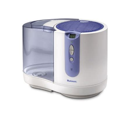 large room ultrasonic humidifier reviews