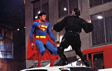 superman christopher reeve general zod superman ii 2 ranking general zod christopher reeve