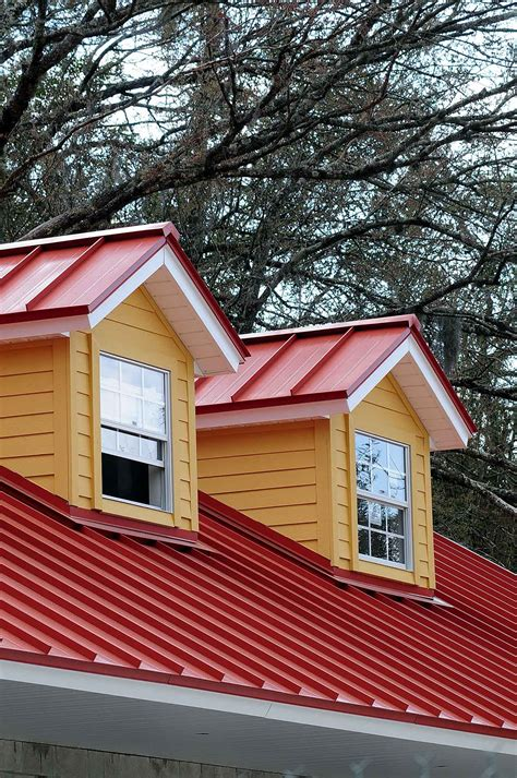 roofing products roofing products source one marketing
