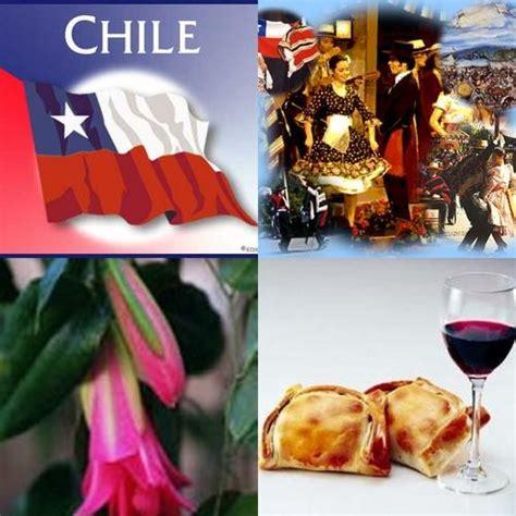 by be blogger chile on septiembre 25th 2012 mis inspiraciones viva chile mi alma