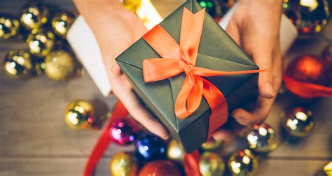 the most returned christmas presents who magazine