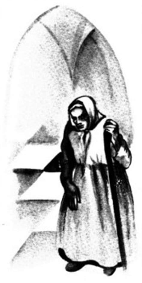 L'enfance de la Vierge Marie | Et maintenant une histoire