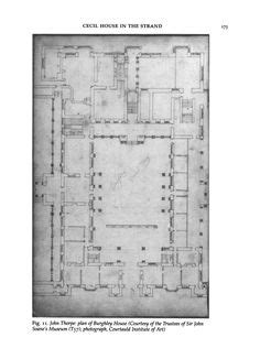 burghley house floor plan 1000 images about floor plans varied on pinterest victorian house plans house
