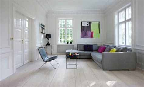 scandanavian homes why scandinavian homes look so spacious and how to copy