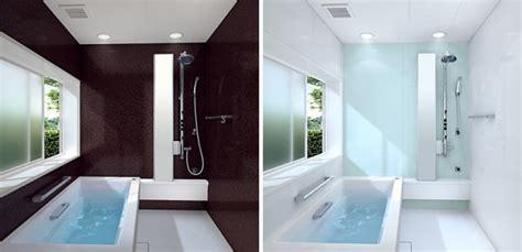 dise 241 o de ba 241 os peque 241 os por toto luxury interior design