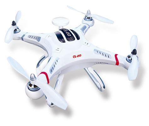 Drone Cx 20 cheerson cx 20 uav systems international