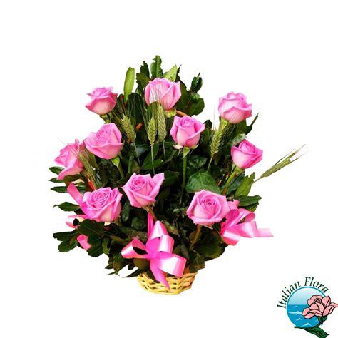 fiori per compleanno ragazza 81 stupefacente mazzo di fiori per compleanno home design