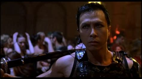 film cina dony yen 12 donnie yen movies you can watch on netflix right now