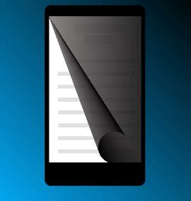 best blue light filter app 6 best blue light filter or night mode apps for android