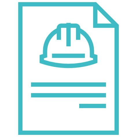 icon design project knowledge hub