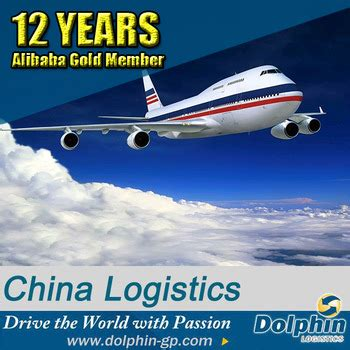 discount shanghai beijing xiamen air freight to enterprise ets usa shipping buy air freight