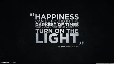 harry potter albus dumbledore quote simple background wallpapers hd desktop  mobile