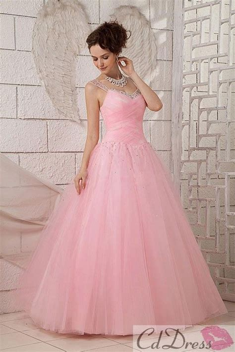 Dresss Sweet 91 best images about sweet 16 on