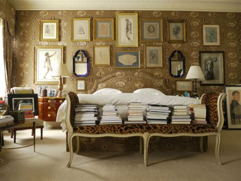 10 fierce interior design ideas with zebra print accent 20 tips to use animal prints in your bedroom decor advisor