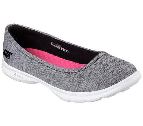 Skechers U by Buy Skechers Skechers Go Step Challenge Go Step Shoes