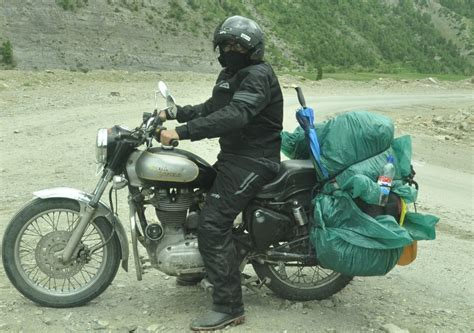 we buy boats any condition near me things you must buy for your ladakh road trip empty