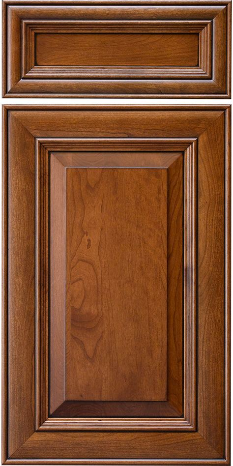 unfinished wood cabinet doors unfinished wood mitered doors unfinished custom mitered