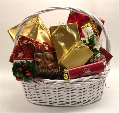 chocolates gifts the very best present for just about any