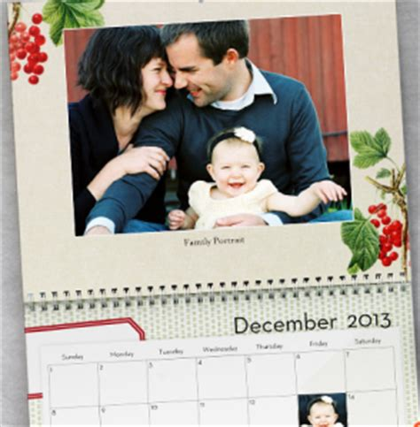 Where Can You Buy Shutterfly Gift Cards - shutterfly photo deals coupon codes southern savers