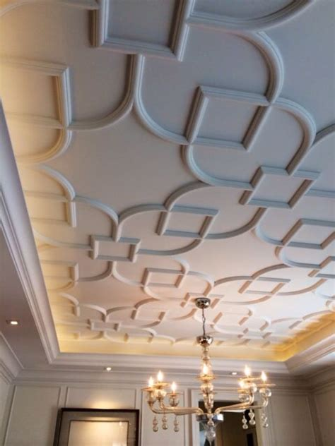 beautiful ceiling decorative decor ceilings  large