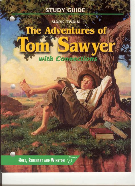 themes in huckleberry finn pdf interactive read aloud the adventures of tom sawyer by